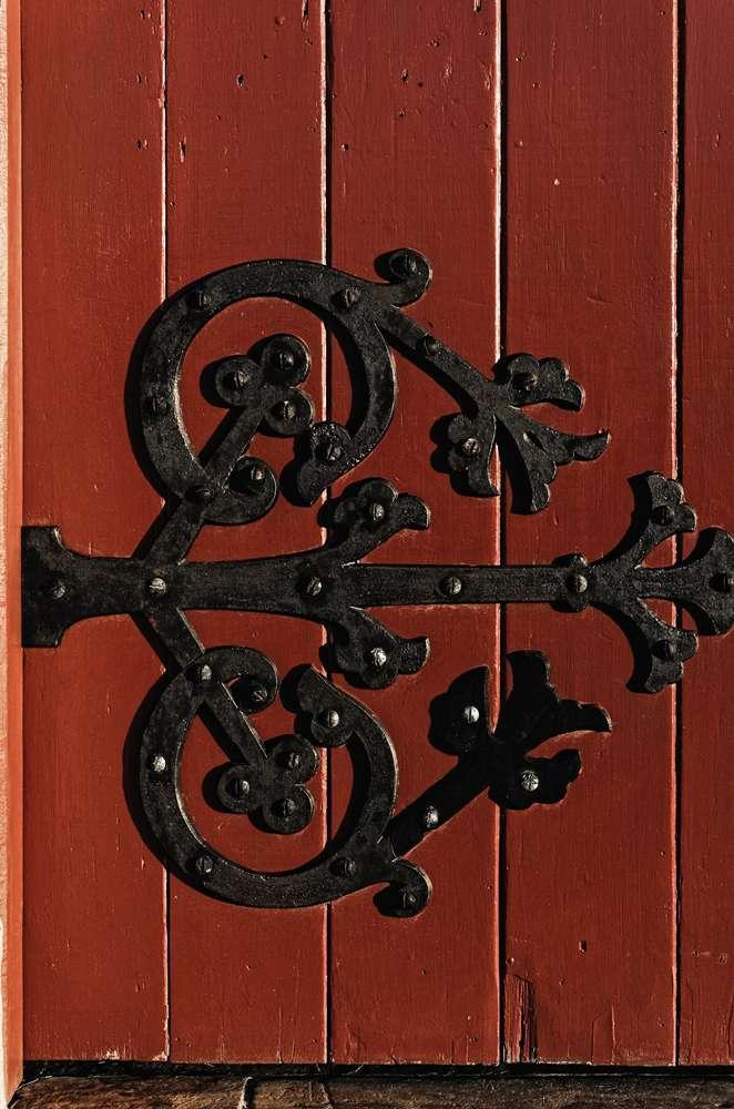 detail-of-door-hinge-all-saints-church-dee-street-invercargill.jpg