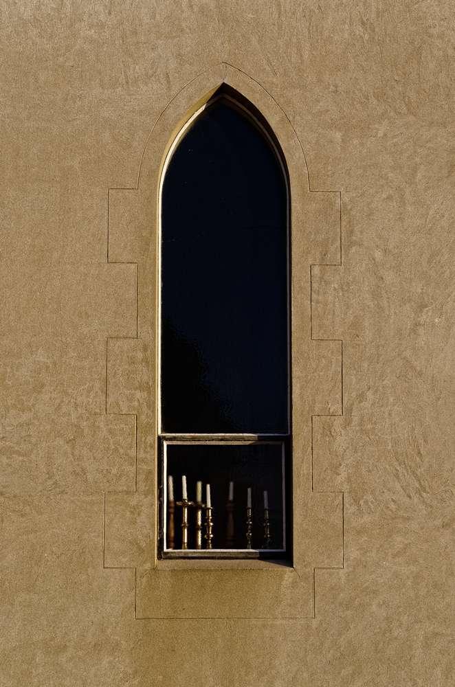 tall-window-all-saints-church-dee-street-invercargill.jpg