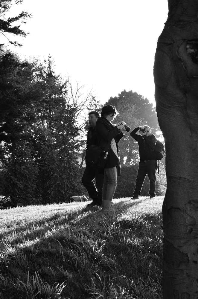 trey-ratcliff-photowalk-in-invercargill-october-2014-pic-1.jpg
