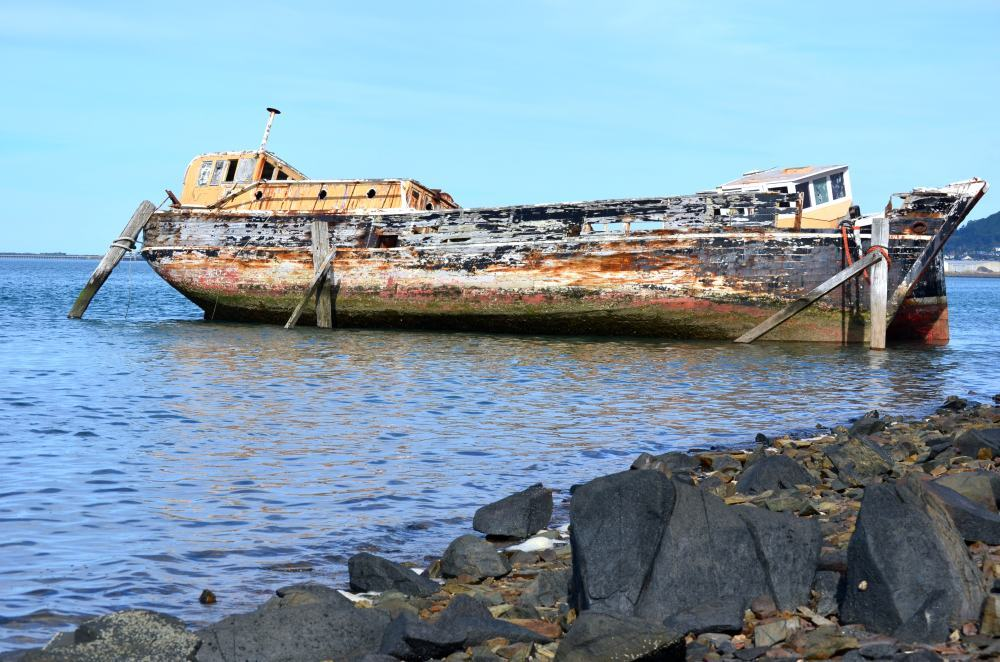 at-greenpoint-ships-graveyard.jpg