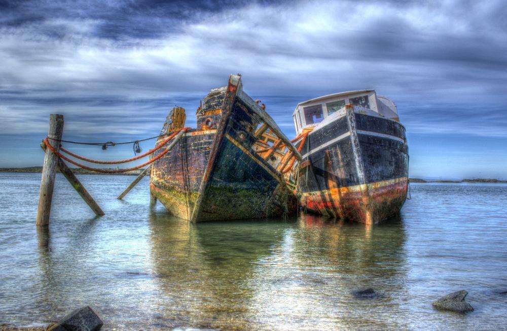 surreal-ships-graveyard.jpg