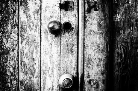 Back-door-grunge.jpg