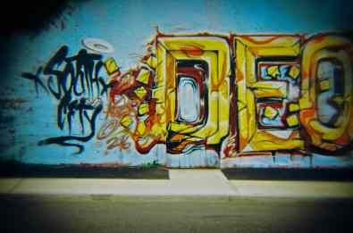 the-writing-on-the-wall-holga.jpg