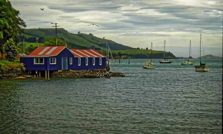 14-boat-shed-at-careys-bay.jpg