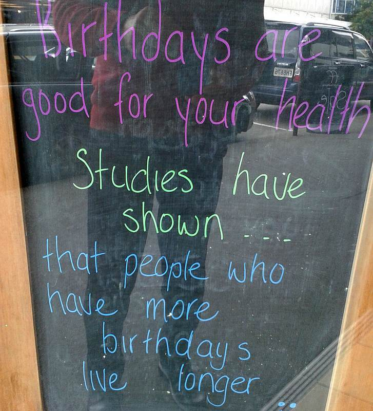 20-birthdays-are-good-for-your-health.jpg