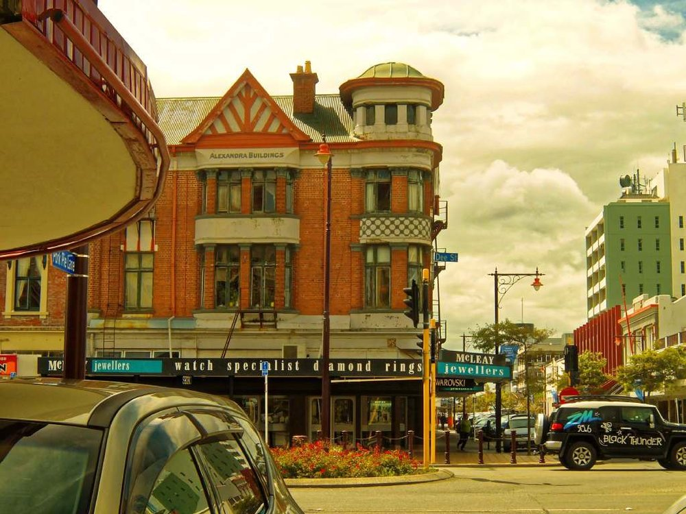 26-alexandra-building-corner-of-don-and-dee-streets-invercargill.jpg