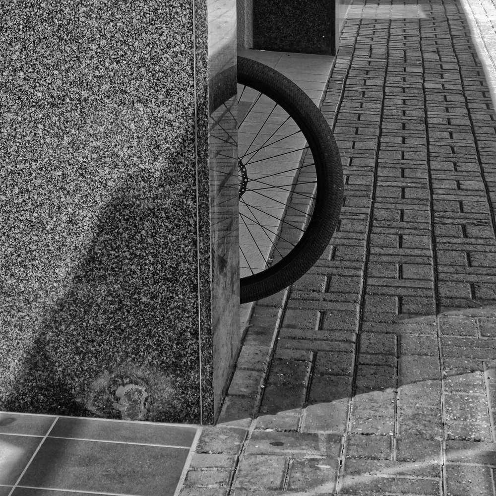 31-bike-wheel.jpg