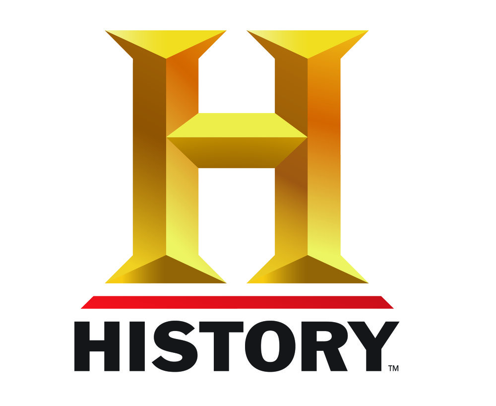 History_Channel_Logo_Color.jpg