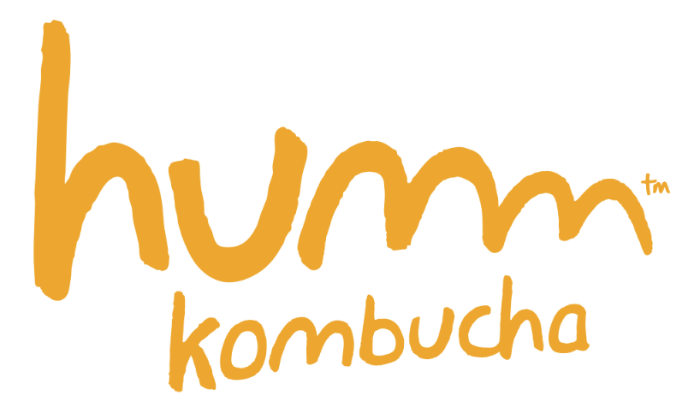 Humm-Kombucha-Seattle.png