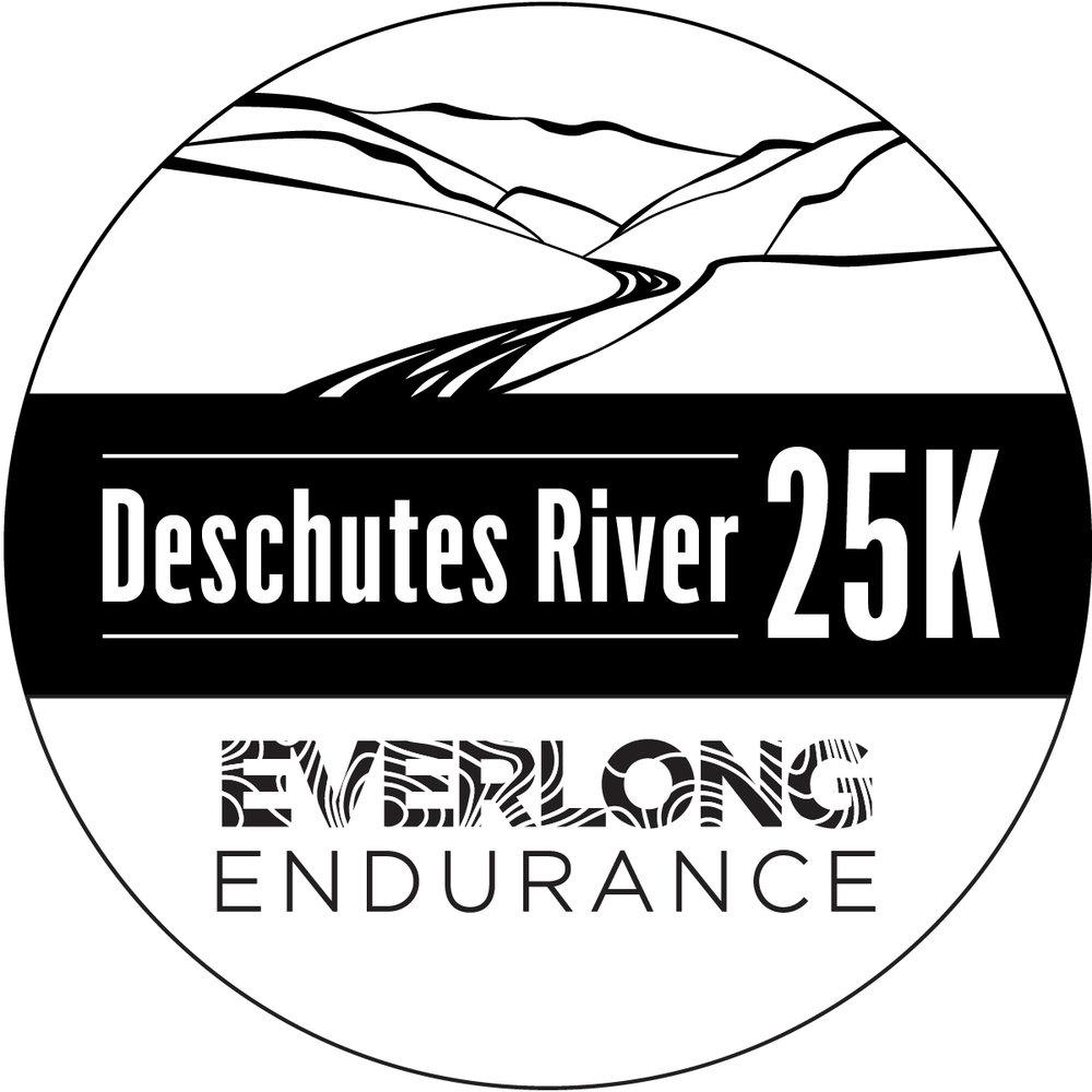EE_Award_DeschutesRiver50k_2-01.jpg