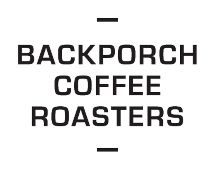 Backporch Logo.jpeg