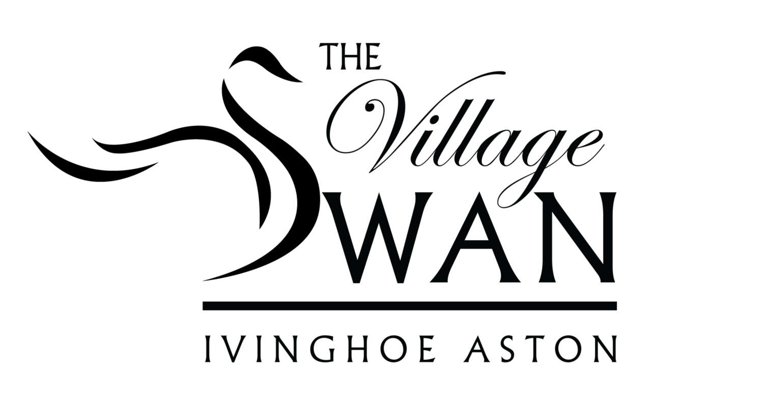 The Village Swan Ivinghoe Aston