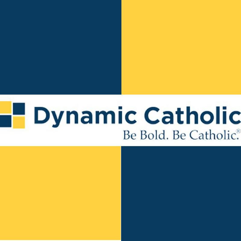 dynamic-catholic.jpg