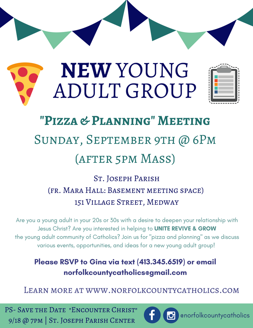 Pizza&Planningv2.png