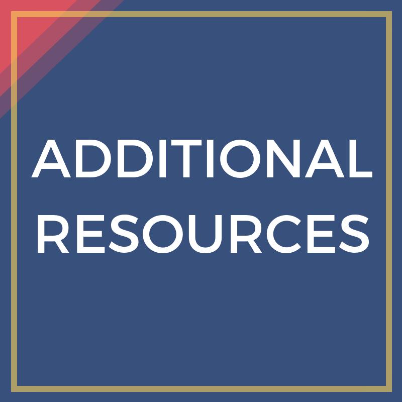 Retreat Resources