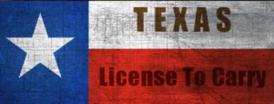 LTC-Texas-Flag.png