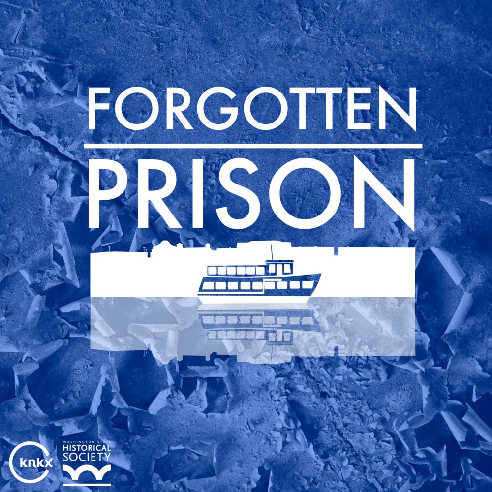 forgotten prison knkx logo.png