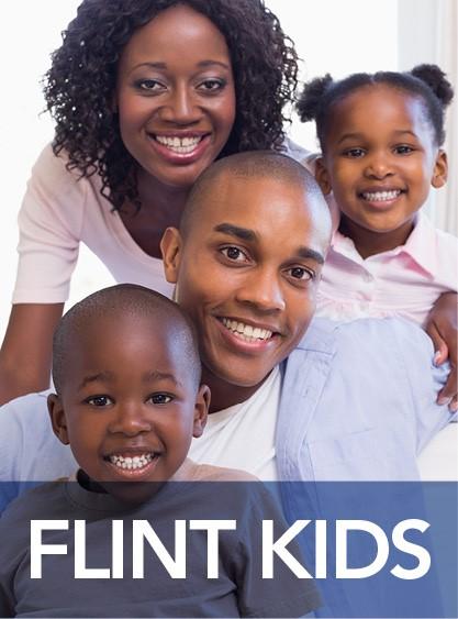 flint kids.jpg