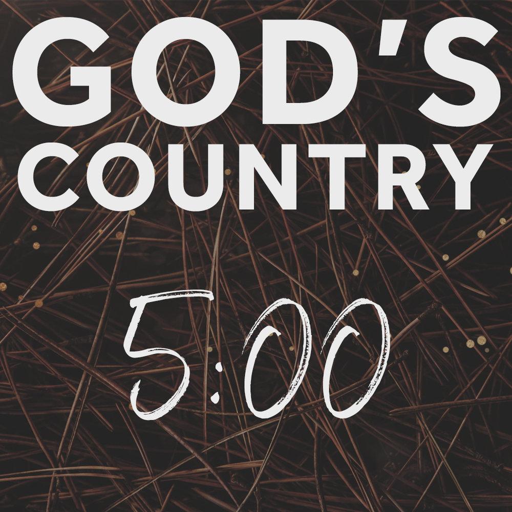 God's Country Christmas 2018.jpg