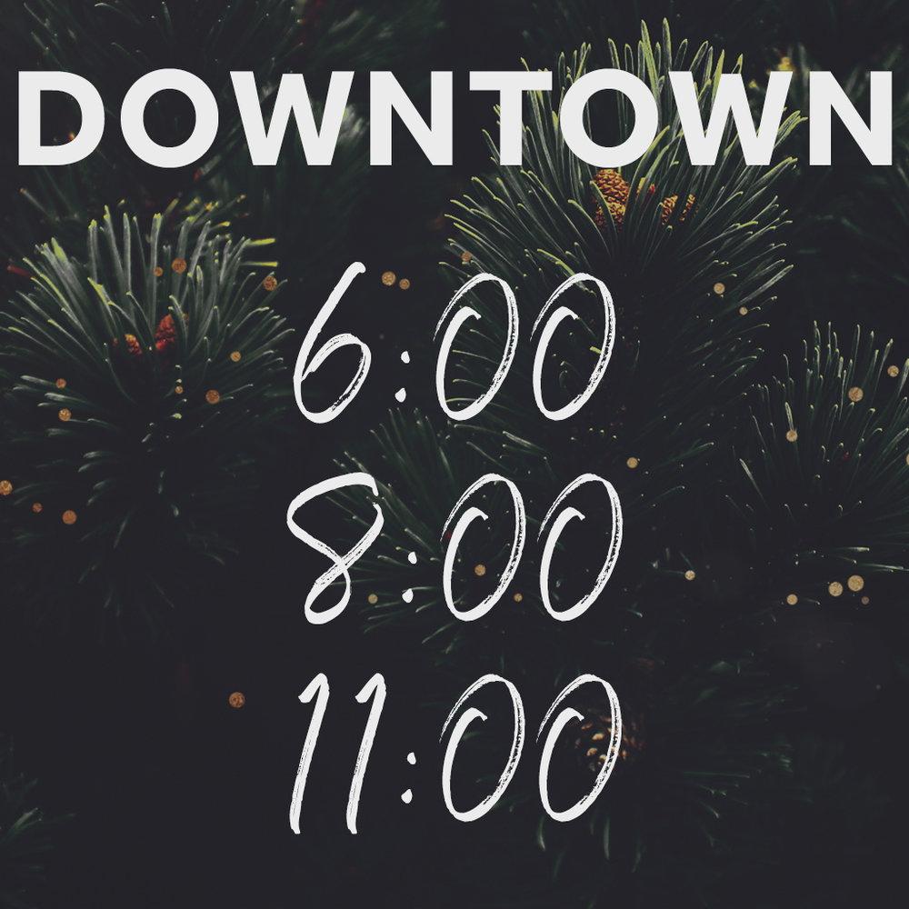 Downtown Christmas 2018.jpg