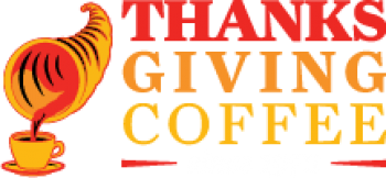 Thanksgiving Coffee Co
