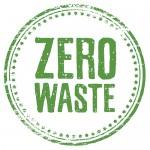 Zero-Waste-logo-150x150.jpg