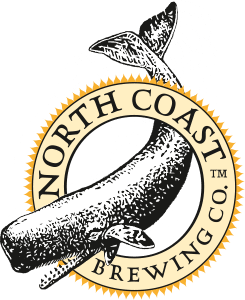 north-coast-brewing-logo.png
