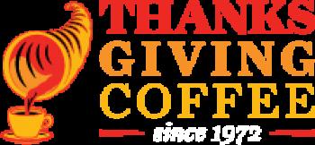 TCC_logo-active.png