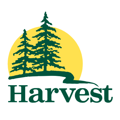 Harvest Market B Corp Sustainability