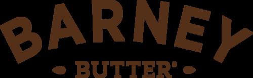 zaca8MsPYHx1Zj1YixSXQg-BB_Logo_Brown (1).png