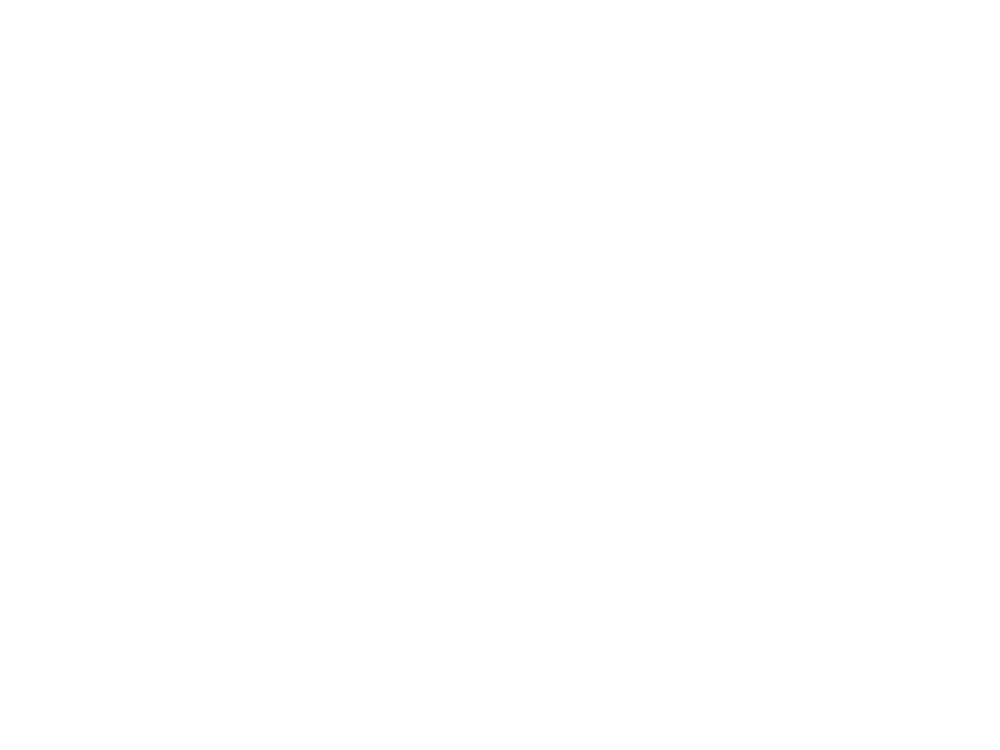 BFTW-2018-Changemakers-white.png