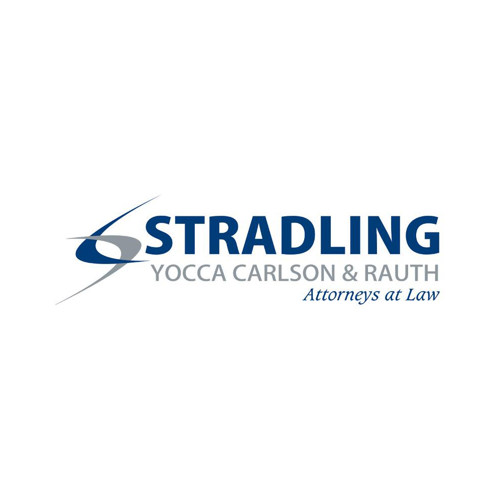 US Legal Counsel
