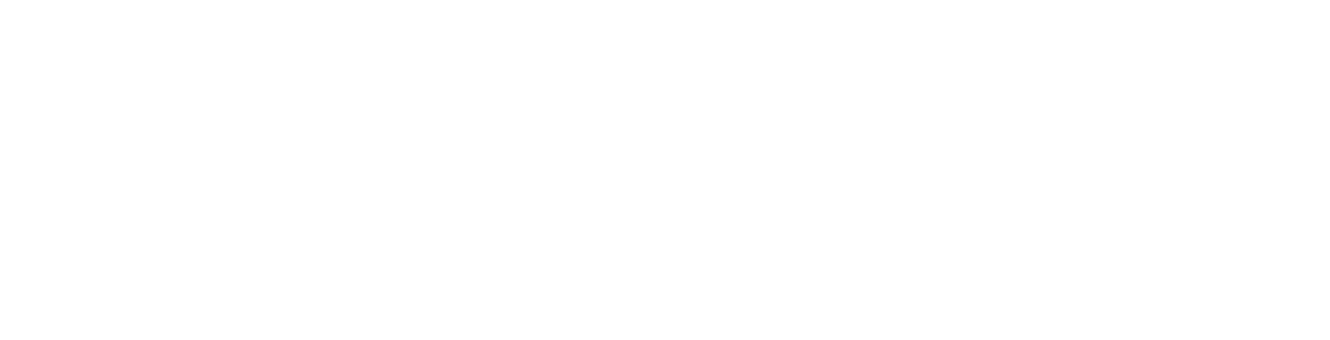 Cryptocurrency Capital