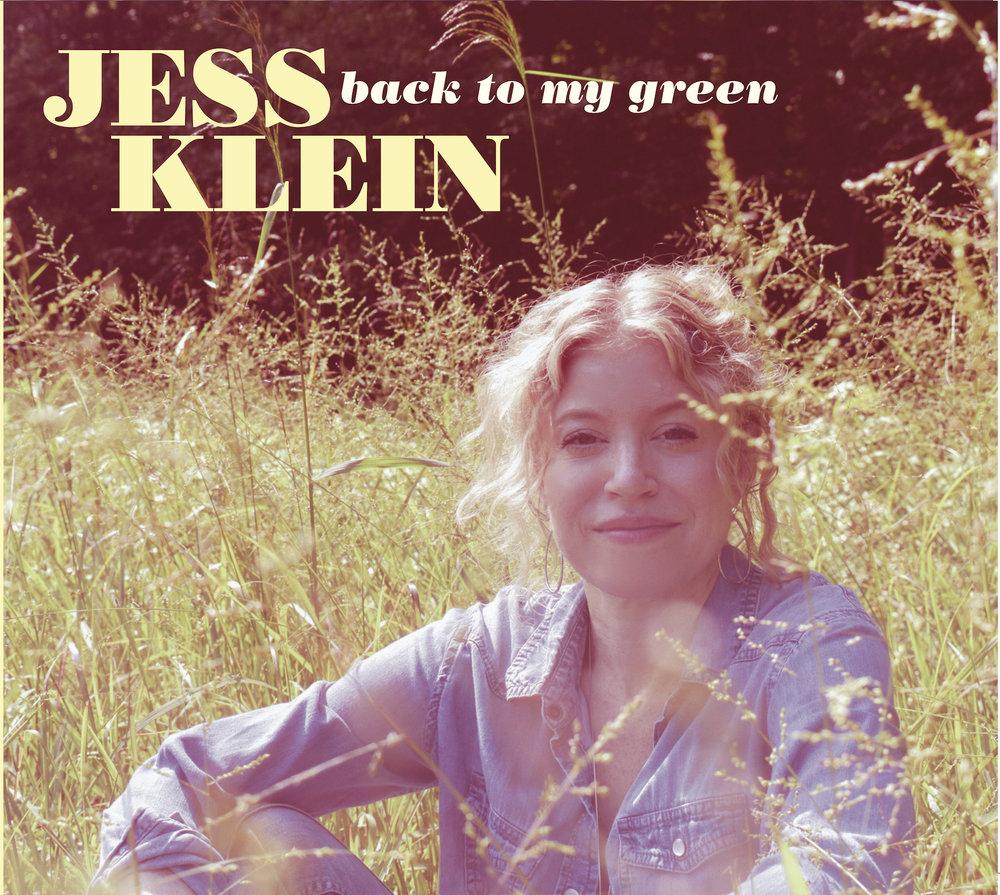 Jess Klein B2MG cover 1800 acr 300 dpi.jpg