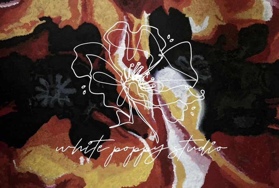 poppy painting.jpg