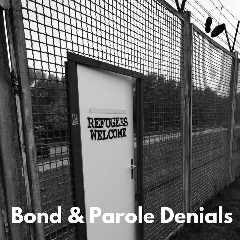 Bond & Parole Denials.png