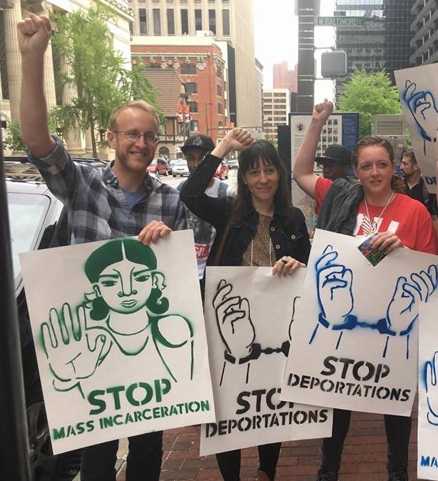 stop_deportations.jpg
