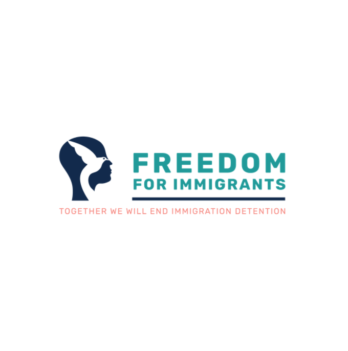 Detention Statistics — Freedom for Immigrants