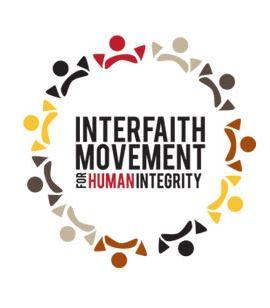 Interfaith-Movement-pic.jpg