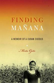 Finding Manana.png