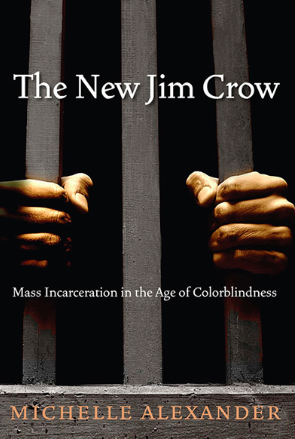 New Jim Crow.png