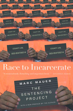 Race to incarcerate.png