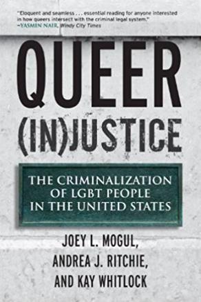 Queer injustice.png