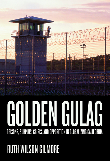 Golden Gulag.png