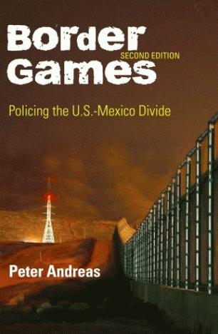 Border Games.png