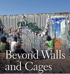 Beyond Walls and Cages.png