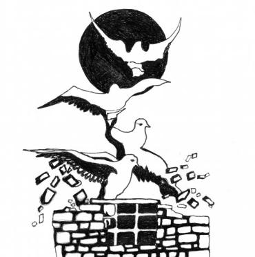birds breaking walls.png