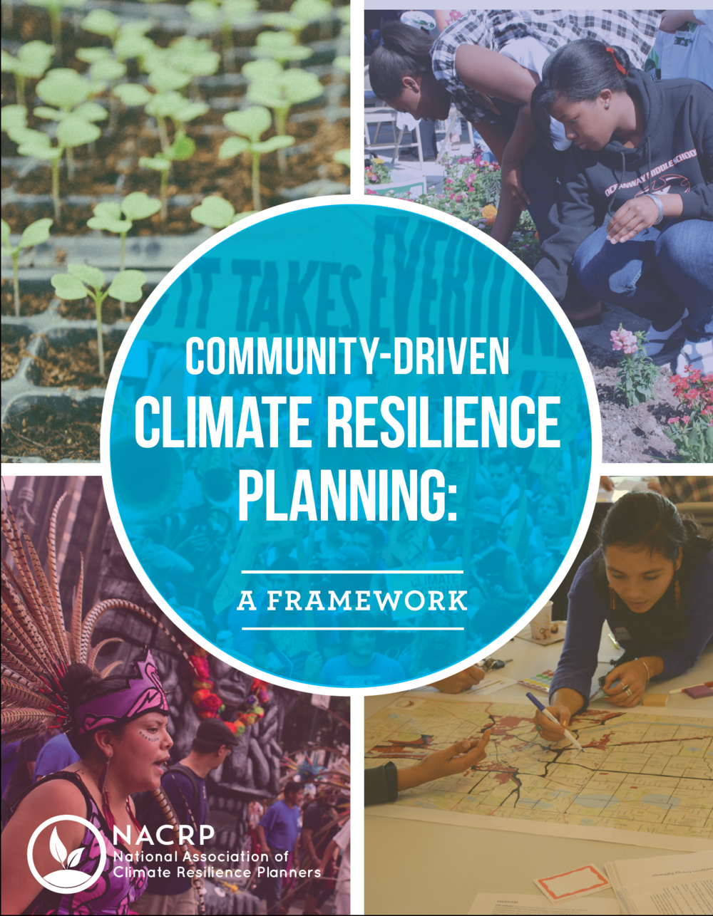Community Driven Climate Resilience.png