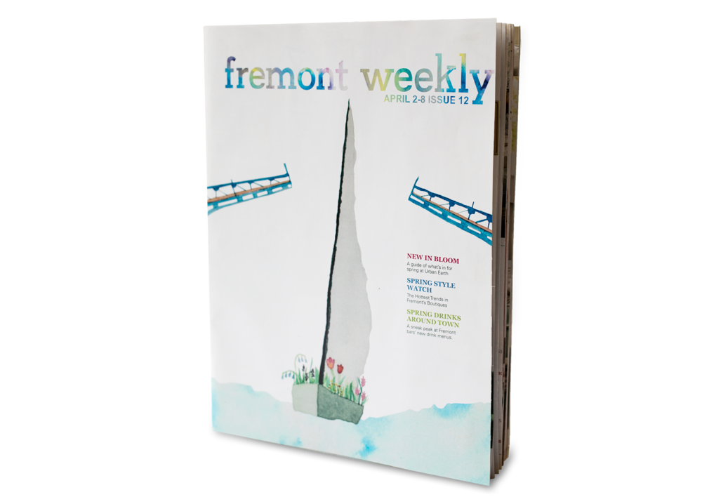 fremontweeklycover.png