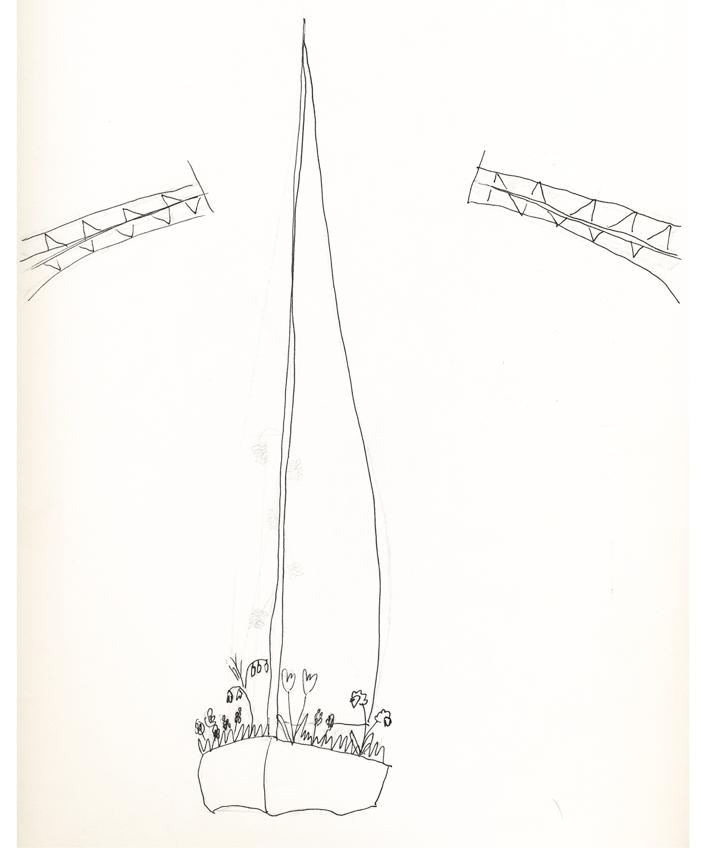 boat-process-2.png